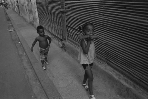 Children  9