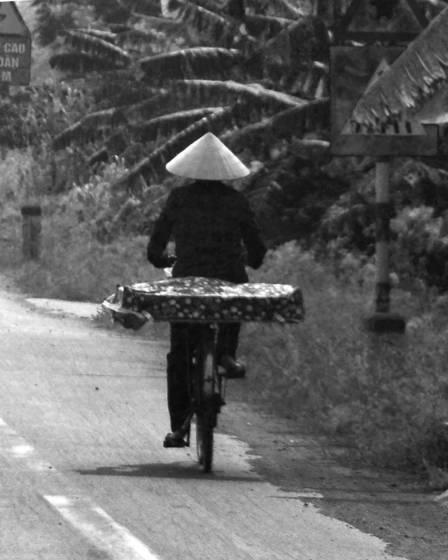 Street of hanoi 1