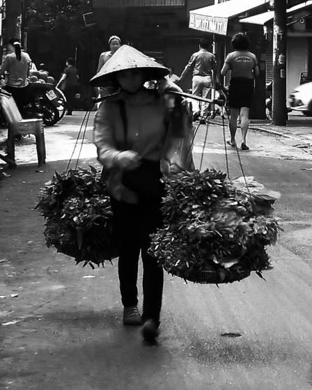 Street of hanoi 12