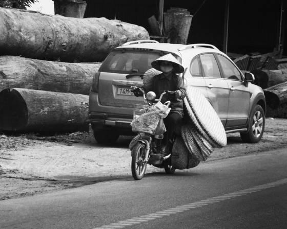 Street of hanoi 2