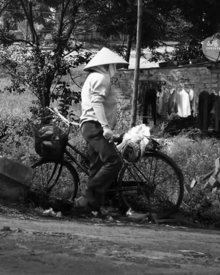 Street of hanoi 4