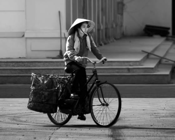 Street of hanoi 5