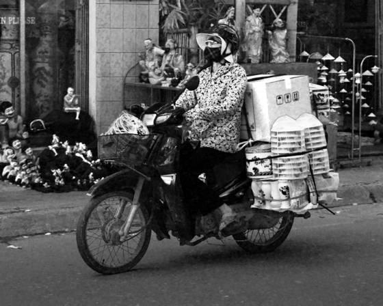 Street of hanoi 7