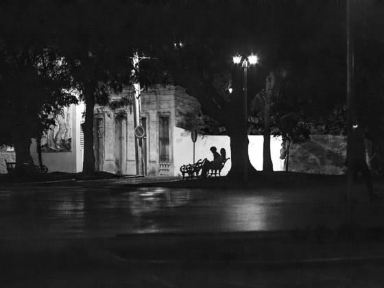 Cuban nights 2