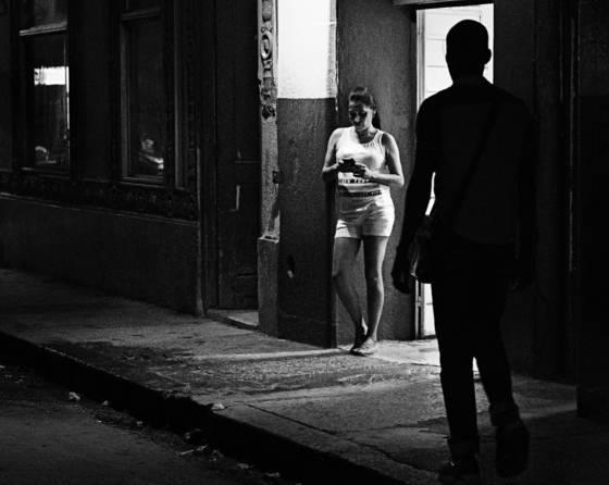 Cuban nights 5