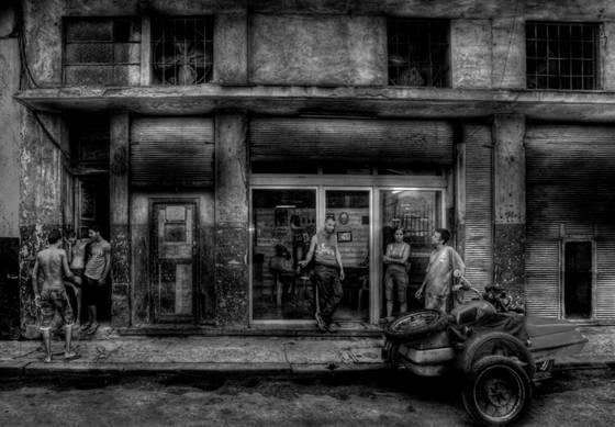 Cuba  11
