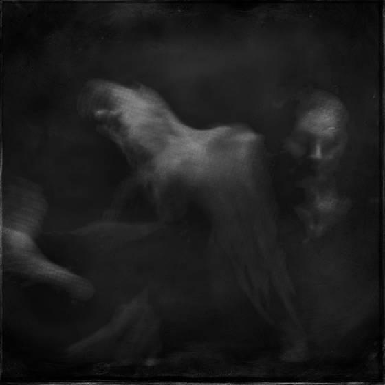 Fractured soul n  01