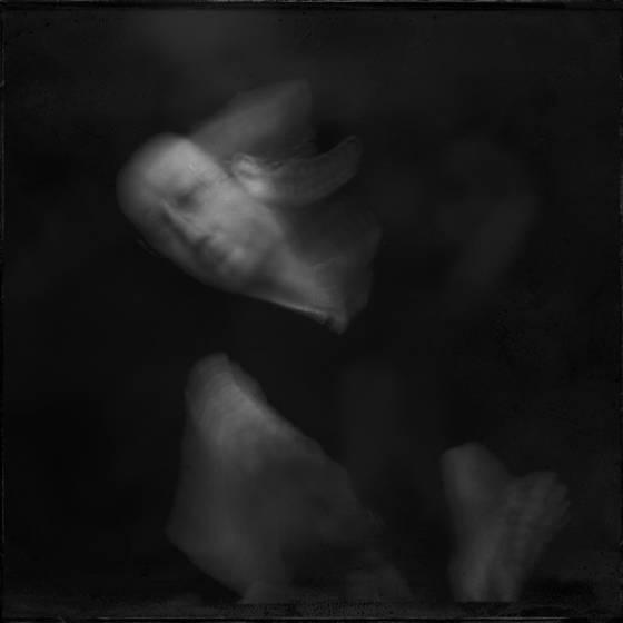 Fractured soul n  03
