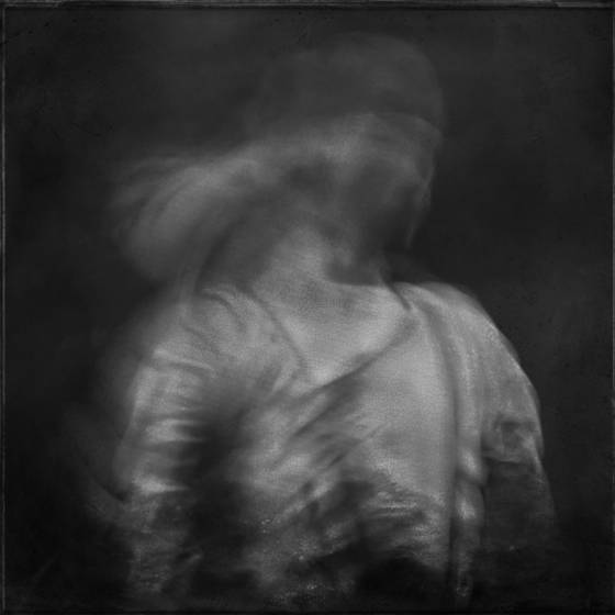 Fractured soul n  06