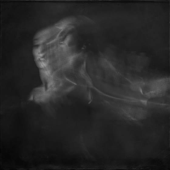 Fractured soul n  07