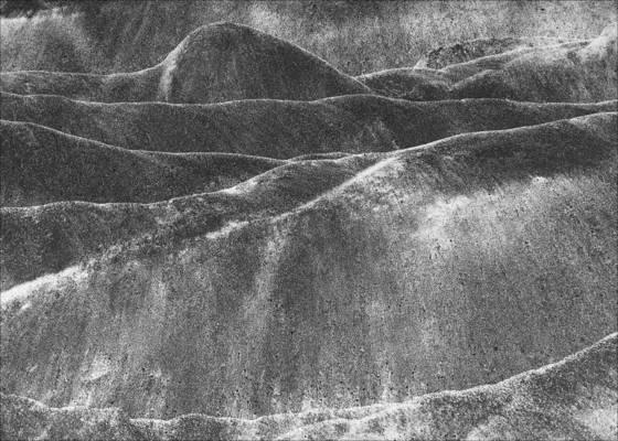 Sandscape  10