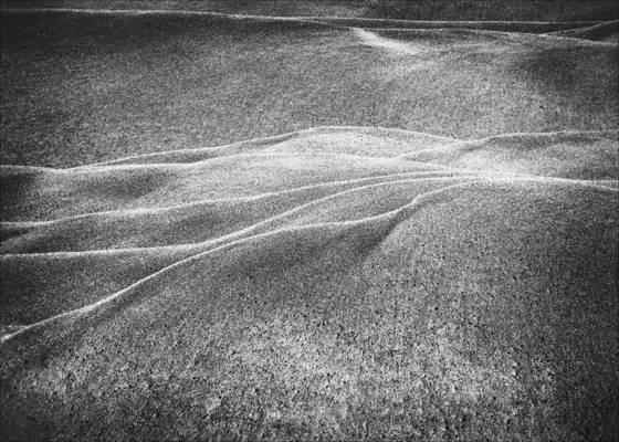 Sandscape  7