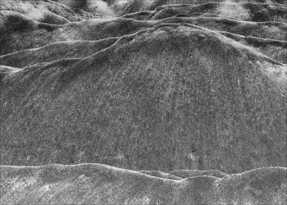 Sandscape  8