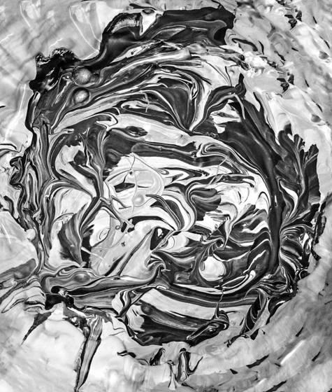 Paint mix   8