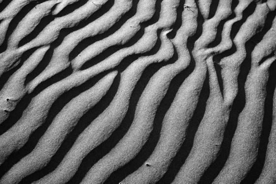 04 beach ripples