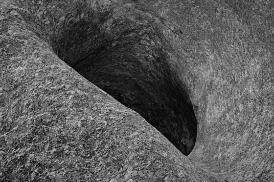 Stonework 3