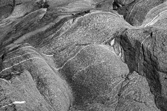 Stonework 9 shelburne falls