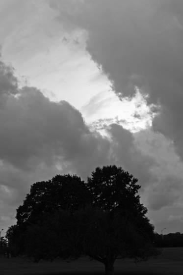 Clouds 5