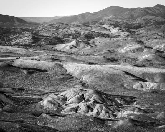 Painted hills 4