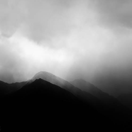 Fiordland 4