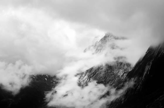 Fiordland 5