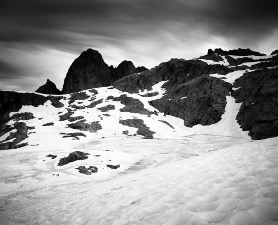 Alps 8