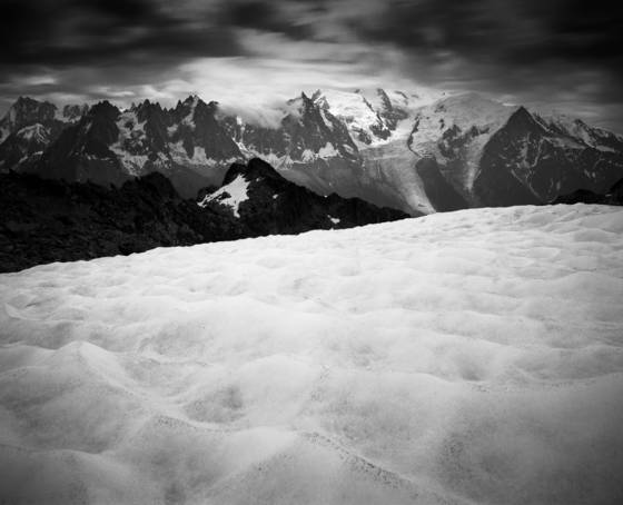 Alps 9