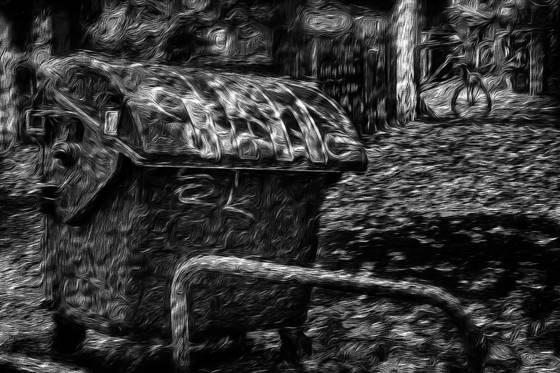 Photo impressionism 09