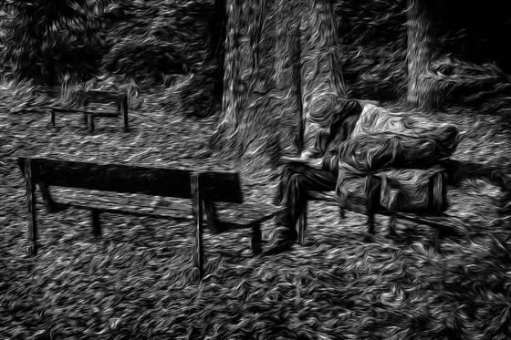 Photo impressionism 11