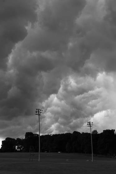 Clouds 6
