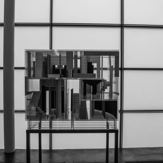 Kiasma museum art