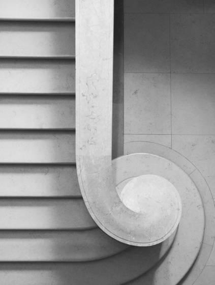 Gallery spiral