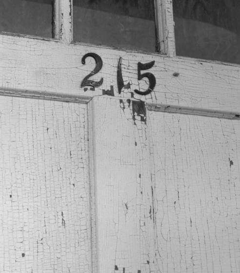 215  2