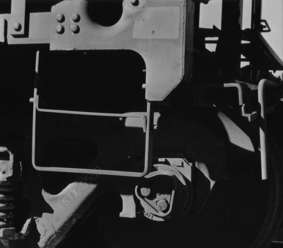 Train detail  2