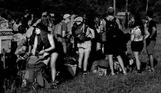 Otis festival 3