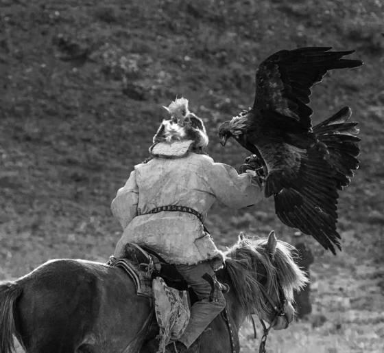 4 eagle festival