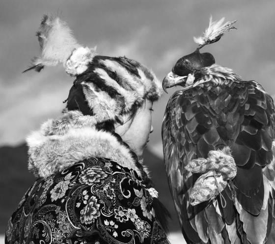 7 eagle festival