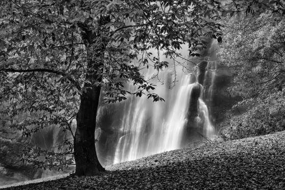 Journey between water and sky   8 valchiavenna 2015