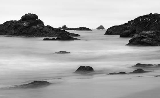 Harris beach 4846