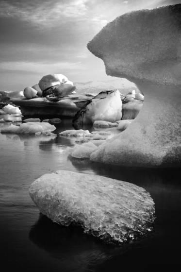 Black iceland 1
