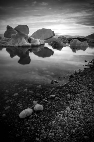 Black iceland 3