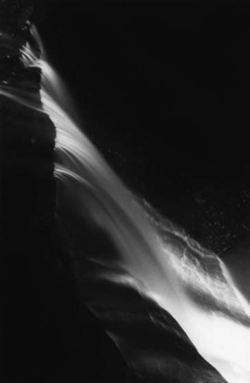 Water series  1