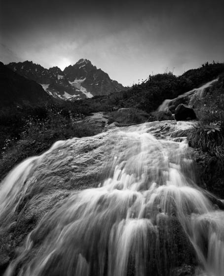 Alps 7