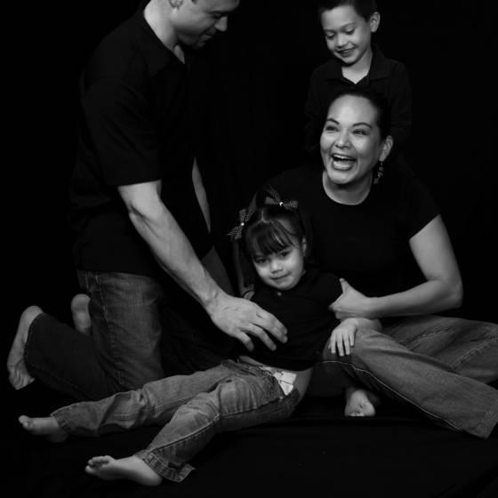 Binns family 095