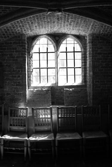 Jerusalemkerk