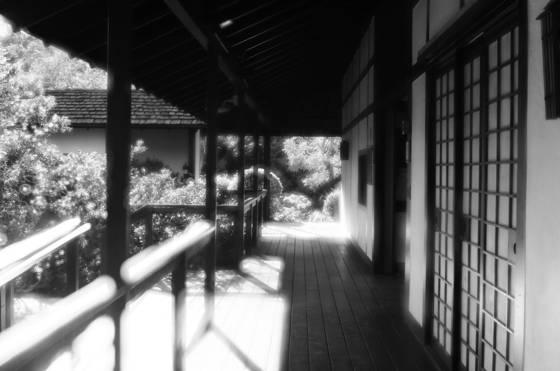 Spirit of japan