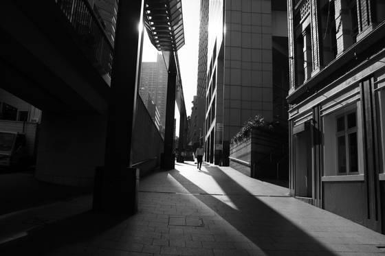 7am market street