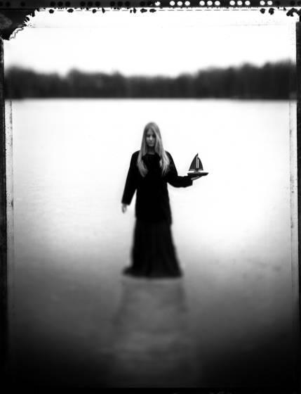 Alice carbondale