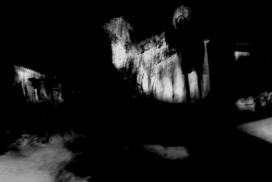 Shadow city 5