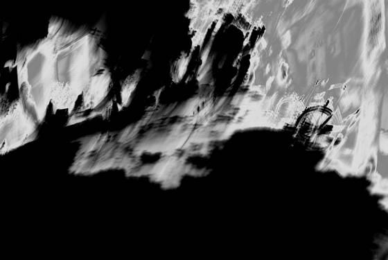 Shadow city 7